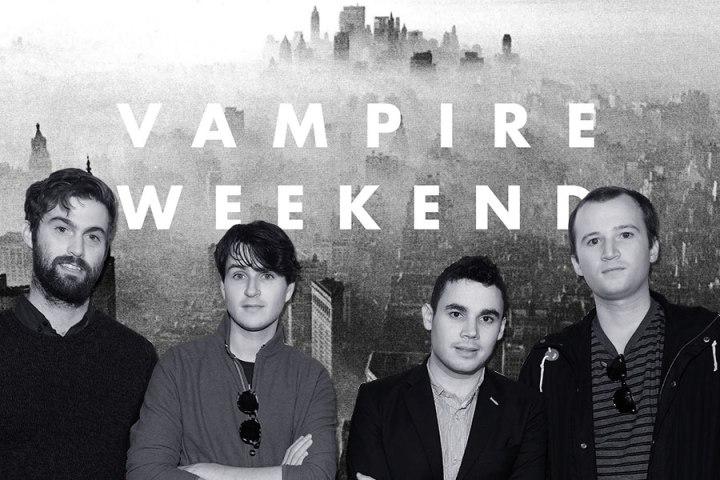15-vampire-weekend.jpg