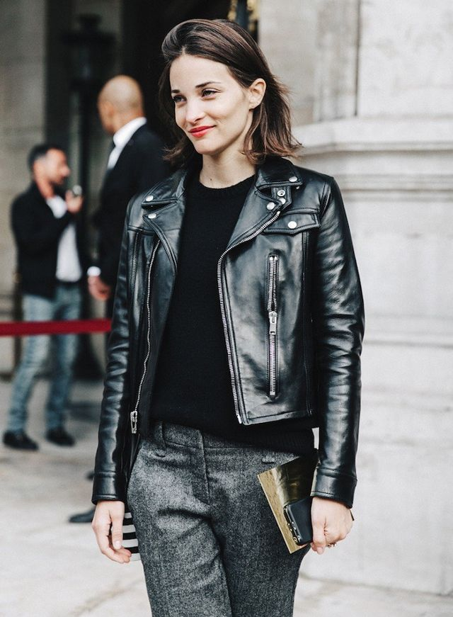 a-leather-jacket-look-thats-perfect-for-the-office-and-beyond-1611081-1451902938.640x0c.jpg