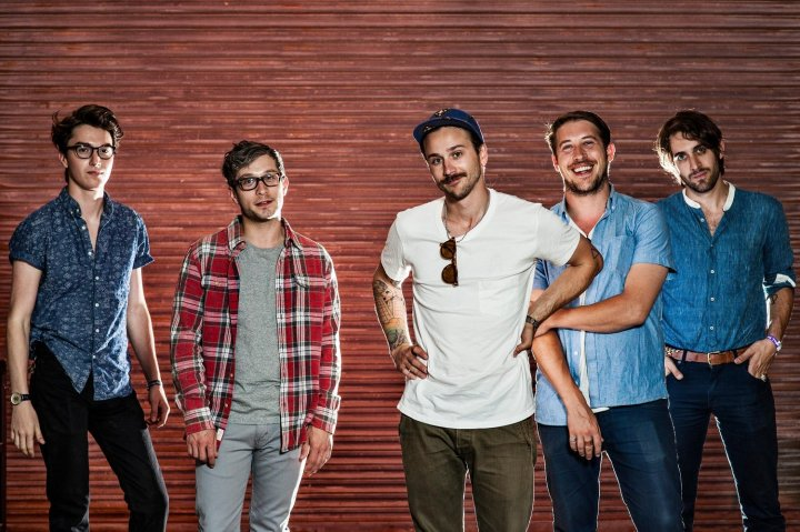 rock-band-portugal-the-man.jpg
