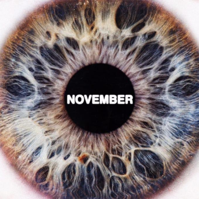 sir-album-artwork-november.jpeg