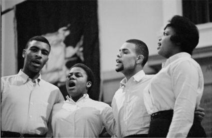 SNCC_Freedom_Singers.jpg