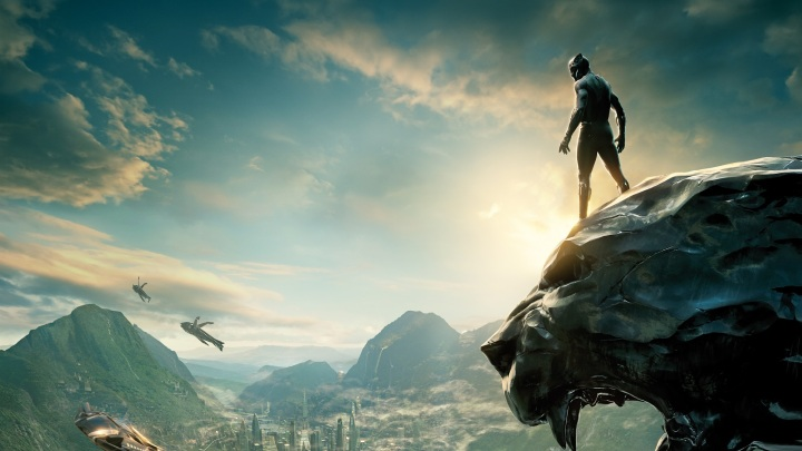 481883-black-panther-7680x4320-2018-hd-4k-8837.jpg