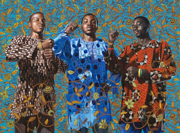 KehindeWiley_Web02.jpg