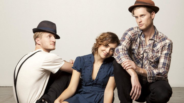 lumineers-the-4f7f4791975e6.jpg