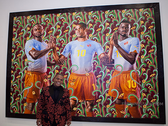 puma-kehinde-wiley-legends-of-unity-22.jpg