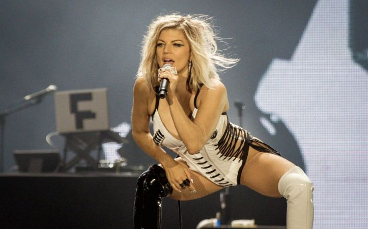 fergie-wallpapers-38-12.jpg