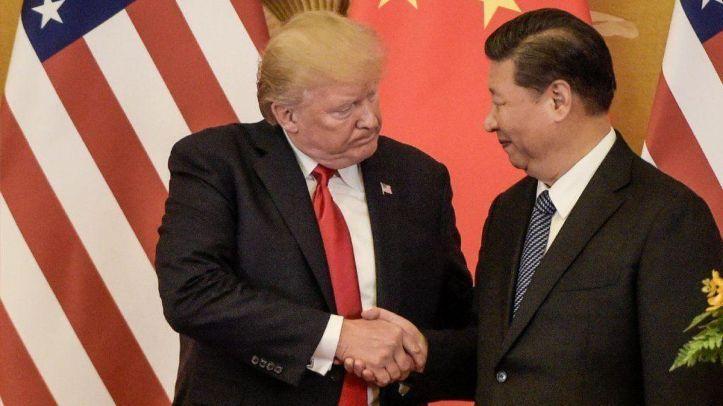 la-fi-trump-china-tariffs-20180321.jpeg