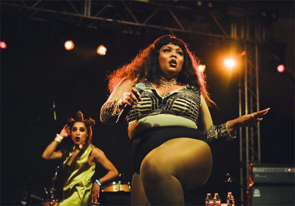 lizzo-five-quick-questions-ftr.jpg