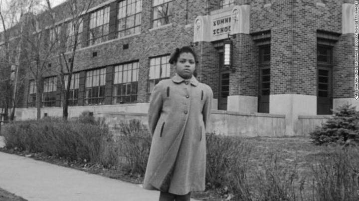 linda-brown.jpg